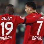 Kaufempfehlungen Leverkusen: Ein Mega-Schnäppchen, ein Dauerbrenner und ein neuer Top-Spieler