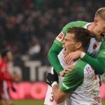 Zwischenbilanz FC Augsburg: Zwei Tops, sonst nur Flops