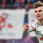 Kaufempfehlungen RB Leipzig: Gönn' dir!