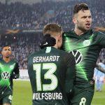 Kaufempfehlungen VfL Wolfsburg: Vier Spieler, die eine Serie ohne Niederlagen prägen