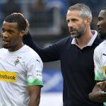 Zwischenbilanz Borussia Mönchengladbach: Modernität statt Verlässlichkeit – mit Erfolg