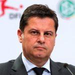 DFL-Pressekonferenz zum Coronavirus: So geht es mit der Bundesliga weiter