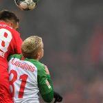 Die zehn besten Abwehrspieler der Saison: Union und Augsburg auf dem Treppchen!