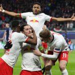 Zwischenbilanz RB Leipzig: Im Herbst auf dem Gipfelkreuz – wo im Sommer?