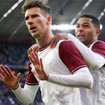 Absolute Marktwertgewinner der Woche – KW 16: Drei Bayern mit mindestens halber Million Steigerung