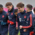 Kaufempfehlungen FC Bayern: Alaba, Perisic & Co. – Warum sich diese Stars nun lohnen