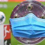 Die Bundesliga in der Corona-Krise: Zwischen Unverständnis und Systemrelevanz