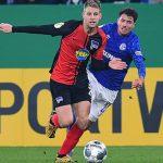 Labbadia übernimmt bei Hertha BSC: Diese Spieler lohnen sich jetzt bei Comunio