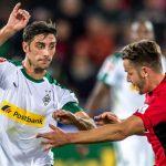 Günstige Meistermacher: Fünf aktuelle Kaufempfehlungen für den Bundesliga-Neustart