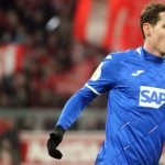 Auf Spielplan-Basis einkaufen, 26. bis 28. Spieltag, Teil eins: Hoffenheimer Hoffnungen