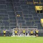 Comunio Highlights: Bundesliga aus La Manga