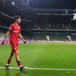 LIVE – Der Comunio-Countdown: Freiburg vs. Leverkusen