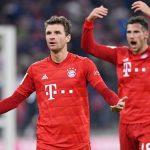 Absolute Marktwertgewinner der Woche – KW 18: Vier Bayern vor dem Re-Start gefragt!