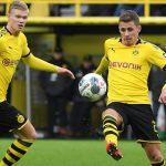 Absolute Marktwertgewinner der Woche – KW 21: Nur einer übertrumpft das Dortmunder Duo