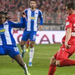 LIVE – Der Comunio-Countdown: Die Aufstellungs-Infos: Hertha gegen Union!
