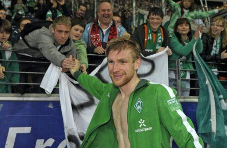 Per Mertesacker holte in seiner besten Comunio-Saison 133 Punkte.