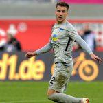 Der Comunio-Geheimtipp: Peter Pekarik von Hertha BSC