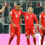 Setzt auf diese Stars! Die Stammplatzduelle beim FC Bayern