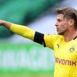 Auf Spielplan-Basis einkaufen, 29. bis 31. Spieltag, Teil eins: Hey! Ja! BVB!