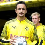 Schmerzhafte Ausfälle: So könnte sich Dortmund zum Restart formieren