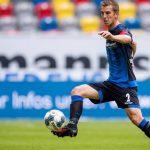 Der Comunio-Geheimtipp: Uwe Hünemeier vom SC Paderborn