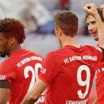 Die Gewinner des 27. Spieltags: Goretzka, Plattenhardt & Co. – jetzt schnell bei Comunio kaufen!