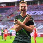 Der Comunio-Geheimtipp: Marin Pongracic vom VfL Wolfsburg