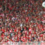 Auf Spielplan-Basis einkaufen, 26. bis 28. Spieltag, Teil drei: Läuft bei Leipzig?