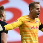 Auf Spielplan-Basis einkaufen, 29. bis 31. Spieltag, Teil zwei: Rote-Bullen-Energie!