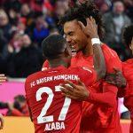 Comunio aktuell: Zwei Bayern fraglich, einer fehlt sicher