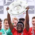 Comunio-Tippspiel zum 34. Spieltag: Lewy knackt Rekord – Fortuna bleibt drin, wetten?!