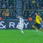 Comunio History: Als die Werner-Gala nicht für einen Sieg über den BVB reichte