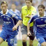 Comunio History: Als Schalke noch einen Zauberfuß hatte