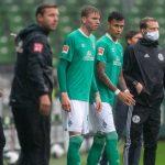 Comunio History: Wieso er Werder Bremens letzte Chance sein könnte
