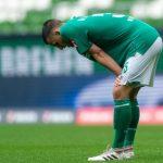 Comunio Highlights: Wie der HSV – nur schlechter…