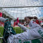 Comunio aktuell: Werders schlimmer Start in die Horrorwoche