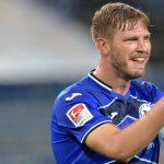 Arminia Bielefeld nach Saisonende: David gegen Goliaths