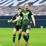 Formstark: Die besten Mittelfeldspieler seit dem Re-Start