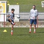 Comunio aktuell: Coutinho und Süle melden sich zurück