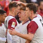 Formstärkste Spieler: Bayern-Trio geht durch die Decke