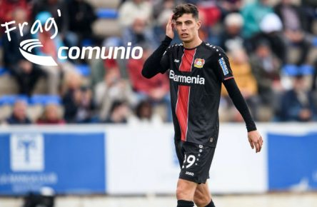 frag-havertz