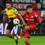 Die Spieler des Monats Mai: Der Fünf-Tore-Mann rockt den Restart – auch Guerreiro top