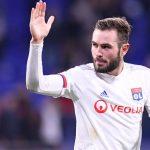 Hertha-Neuzugang Lucas Tousart im Check: Was kann der Berliner Rekordtransfer?