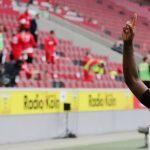 1. FC Köln nach Saisonende: Neues Spell heiß neues Jlöck
