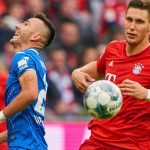Marktwertgewinner des Monats – Juli: Zwei Bayern-Comebacker und ein Fohlen-Duo