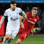 Marktwertgewinner der Woche – KW 29: Schalke doppelt vertreten, ein Gladbacher vor Süle