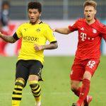 Absolute Marktwertgewinner der Woche – KW 28: Sancho und Bayerns neuer Mittelfeldmann vorn dabei
