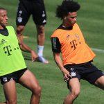 Marktwertverlierer der Woche – KW 31: Bayern-Duo und ein Dortmunder mit deutlichem Minus