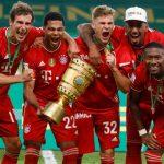 FC Bayern nach Saisonende: Des Kaisers Worte von 1990?