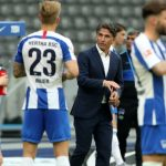 Hertha BSC nach Saisonende: Dank Bruno zum Big City Club?